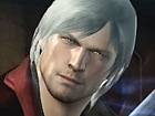 Devil May Cry 4: Special Edition - Primer Tr�iler