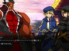 Imagen Xbox One BlazBlue: Chrono Phantasma Extend