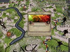 Crusader Kings II - Way of Life - Way of Life (DLC)
