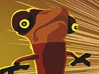 V�deo Spy Chameleon - RGB Agent El juego puzle de Unfinished Pixel llega a la eShop de Wii U