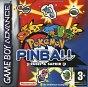 Pokémon Pinball: Rubí y Zafiro