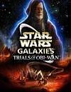 Star Wars Galaxies: Trials of Obi-Wan PC