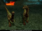Star Wars Galaxies Trials of Obi-Wan - Imagen PC