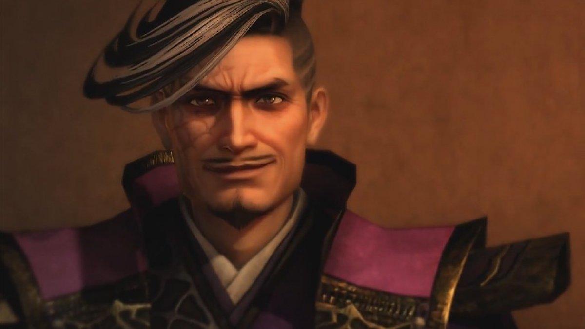samurai_warriors_4ii-2687439.jpg
