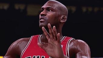Video NBA 2K16, Jugar Ya en Línea
