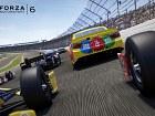 Forza Motorsport 6 - Pantalla