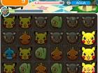 Imagen iOS Pokémon Shuffle Mobile