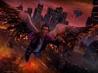 Saints Row IV Re-Elected - Imagen Xbox One