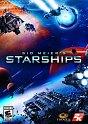 Sid Meier�s Starships