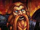 Dark Quest - Tr�iler de Debut
