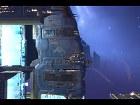 Imagen Homeworld Remastered Collection