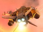 Homeworld Remastered Collection - Versi�n F�sica