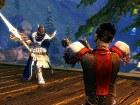 Imagen Guild Wars 2 - Heart of Thorns