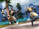 Imagen PC Guild Wars 2 - Heart of Thorns