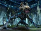 Guild Wars 2 - Heart of Thorns - PC