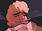V�deo Starr Mazer Este curioso juego busca financiaci�n, con una interesante apuesta que mezcla un estilo de juego entre las cl�sicas aventuras point-and-click y los shoot 'em up.