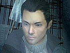 V�deo Fahrenheit: Indigo Prophecy Remastered Ya est� disponible la remasterizaci�n en HD de la memorable aventura de Quantic Dream.