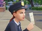 Los Sims 4: �A Trabajar! - Profesi�n de Detective