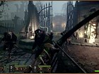 Warhammer The End Times - Vermintide - Xbox One