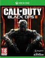 Call of Duty: Black Ops 3 Xbox One