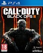 Call of Duty: Black Ops 3 PS4