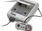 Imagen SNES Super Nintendo