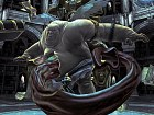Imagen Xbox One Darksiders II: Deathinitive Edition
