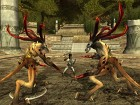 Dungeons & Dragons Online Stormreach - PC