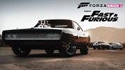 Forza Horizon 2 - Fast & Furious
