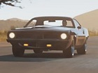 Forza Horizon 2 - Fast & Furious - As� se Hizo