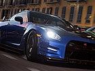 Forza Horizon 2 - Fast & Furious - Tr�iler de Lanzamiento