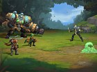 Battle Chasers Nightwar - Xbox One