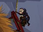 Oblitus - Gameplay 3DJuegos