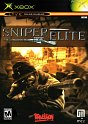 Sniper Elite