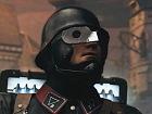 V�deo Wolfenstein: The Old Blood Wolfenstein: The Old Blood se muestra en este v�deo con apartados de gameplay comentado por uno de sus creadores, diversas caracteristicas de este poderoso shooter, precuela de The New Order. El juego estar� disponible este 5 de mayo en PC, PS4 y Xbox One.