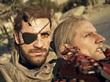 V�deo Metal Gear Online: Tactical Team Operations