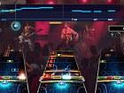Imagen Rock Band 4
