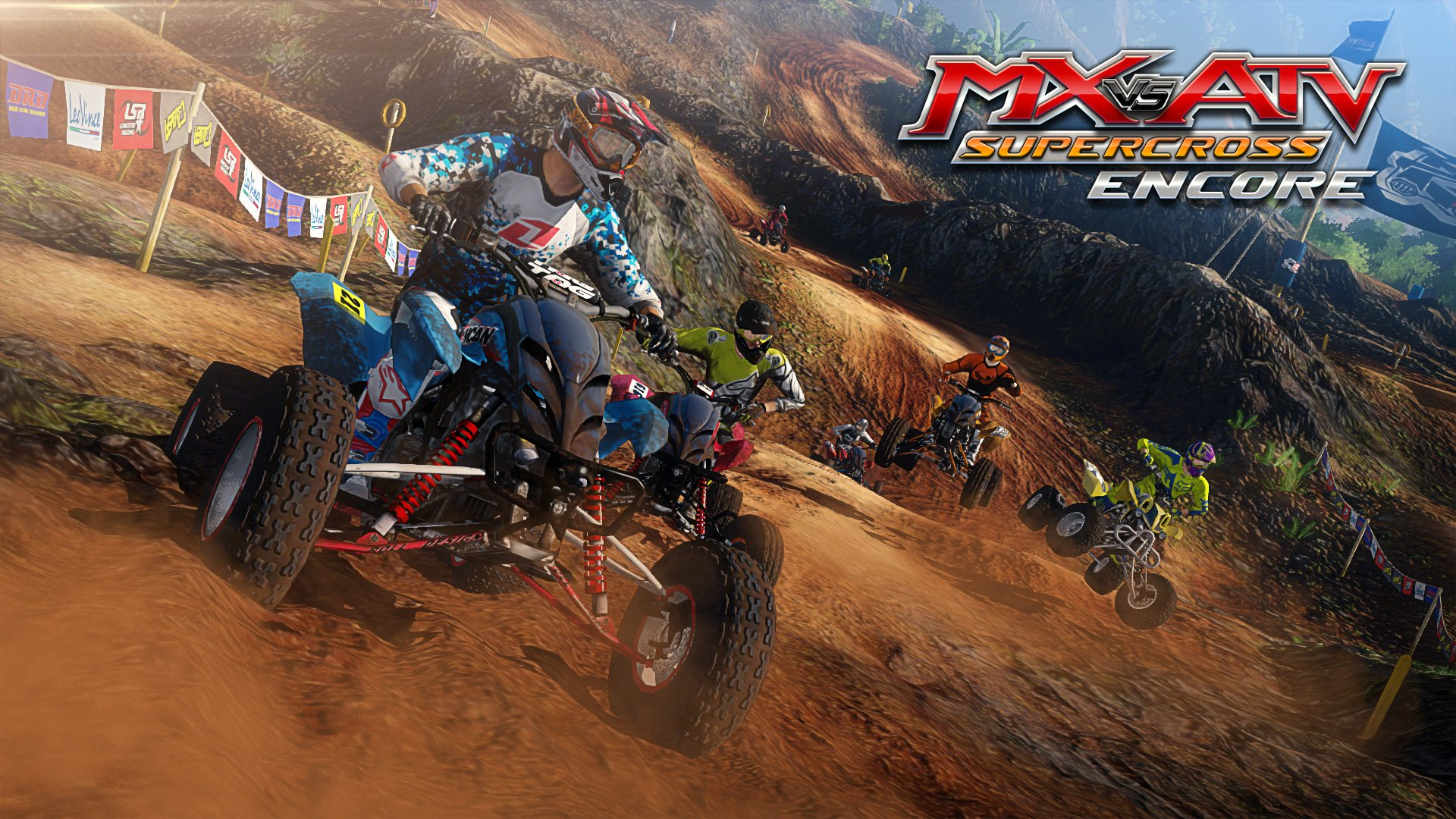 mx_vs_atv_supercross_encore-3216340.jpg