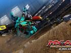 Pantalla MX VS. ATV Supercross Encore