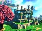 Imagen Nintendo Switch Yooka-Laylee