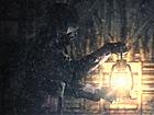 V�deo The Human Gallery El creador de Silence of the Sleep nos sumerge en una pesadilla en la que encarnamos a un pintor que busca inspiraci�n en la mente de un psic�pata. En este primer v�deo podemos ver unas primeras pinceladas de su experiencia jugable en 2D.