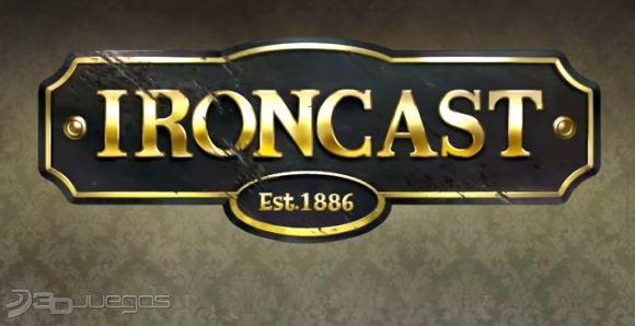 Ironcast   Ironcast-2733135