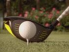 V�deo Rory McIlroy PGA TOUR EA SPORTS Rory McIlroy PGA TOUR ser� la nueva entrega de la conocida franquicia de juegos de golf. El t�tulo llegar� a Xbox One y PS4 el pr�ximo mes de junio.