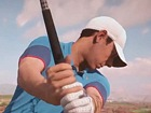 Rory McIlroy PGA TOUR - Tr�iler de Gameplay