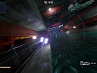 Imagen Xbox One Strike Vector EX