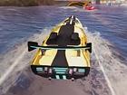 Driver Speedboat Paradise - Tr�iler de Lanzamiento