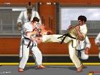 Karate Master 2: Knock Down Blow - Tr�iler de Lanzamiento