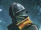 Dragon Age: Inquisition - Fauces de Hakkon