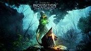 Dragon Age: Inquisition - Hakkon