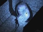Exanima - Tr�iler de Gameplay